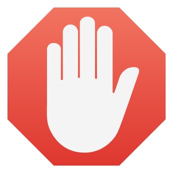 الاعلانات PopUp ChrisPC Free Blocker 2014,2015 adblock-logo-large-0