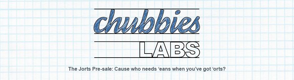 Chubbies_home_header